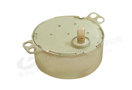 Products Changzhou Leshi Leili Motor Co Ltd