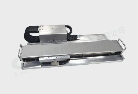 有铁芯平板直线亚博体育ios端下载 ZXYB