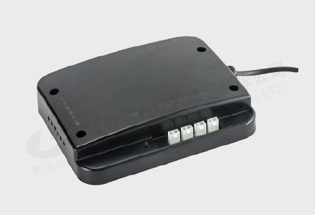 智能家具解决方案 控制盒 ZXJ3-1