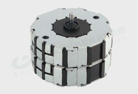 永磁同步电机 49SM28