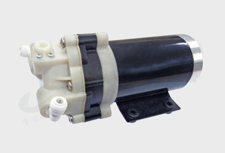隔膜泵 DP400W/50W