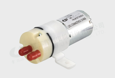 隔膜泵 DP33