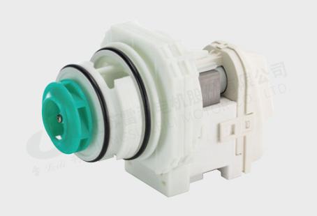 可控交流泵 BLP11