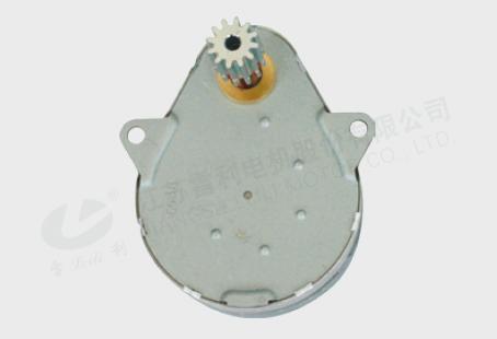 永磁同步电机 50SM25-1