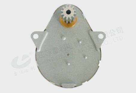 永磁同步电机 50SM25-3