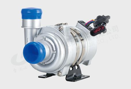汽车水泵 BLP43