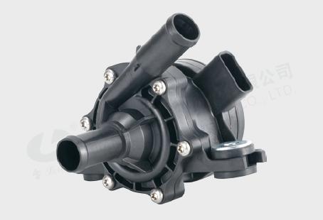 汽车水泵 BLP93-3( 30W )