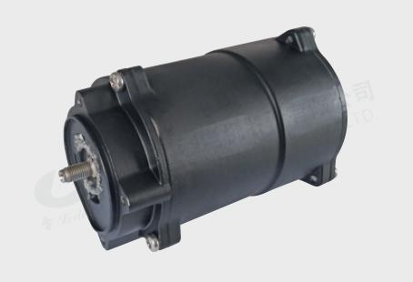 汽车电子水泵无刷亚博体育ios端下载