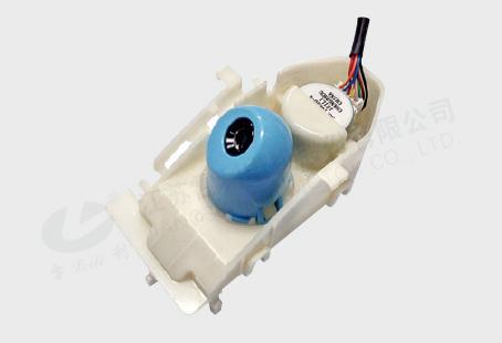 感应器驱动机构 SJ-4
