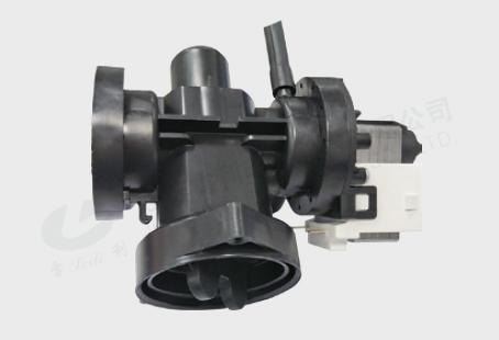 交流同步排水泵 BPX201
