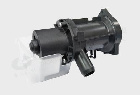 交流同步排水泵 BPX1