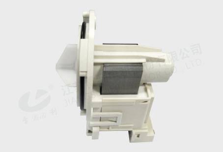 交流同步排水泵 BPX1/2
