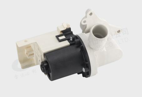 交流同步排水泵 BPX401/402