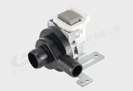 交流同步排水泵 BPX201/202