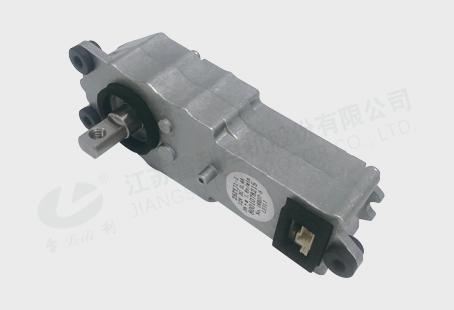 齿轮传动组件 25ZYJ1-1
